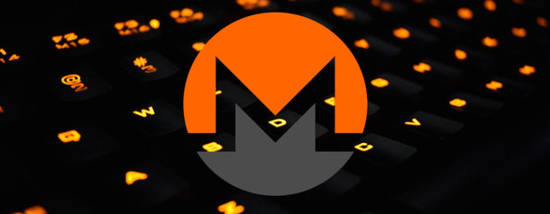 Monero community rejoices as network shifts to RandomX