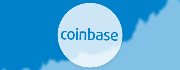 Coinbase Holds a Whopping 966,230 Bitcoin ($7B) in Cold Wallet