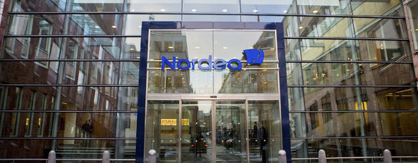 Nordea Wins Danish Court Battle to Ban Staff Trading in Bitcoin
