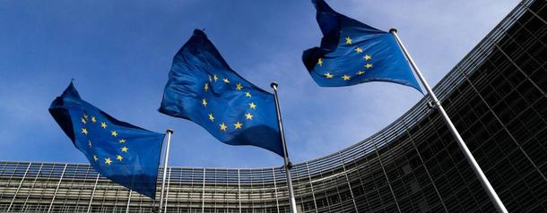 EU Confirms its Firm Stance on All Stablecoins, Not Facebook's Libra Only