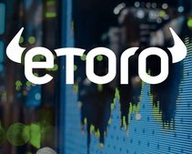 EToro to Issue Debit Cards Starting Q2 2020