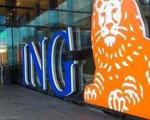 ING working on digital assets custody technology