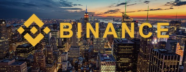 Binance Cryptocurrency Exchange Launches Latin American Fiat Gateway