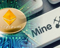 Which Is the Best Ethereum Mining Pool in 2019?