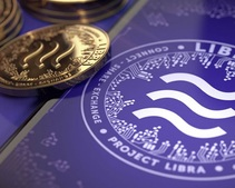 Facebook's Libra 2020 launch plan still unclear - board member