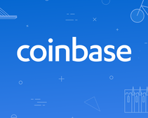 Coinbase Wallet to remove DApp browser to comply with Apple's policy