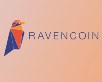 User Loses $36,000 Worth of Ravencoin after Reinstalling RVN iOS Wallet