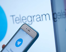 Telegram Refuses to Share ICO Financials with the SEC