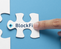 Crypto lender BlockFi adds support for USDC and Litecoin