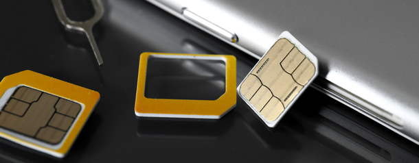 US Lawmakers Urge FCC to Step Up Its Action Against SIM Swaps