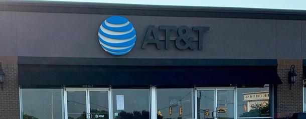 AT&T's Cybersecurity Branch Breaks Down Crypto Miner Threat to Email Servers