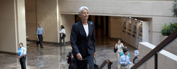 Christine Lagarde: ECB will continue to assess the costs and benefits of issuing a central bank digital currency