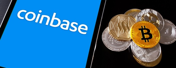 Coinbase Hands Nearly $1M to Cryptsy Victims After Settling Class Action Lawsuit