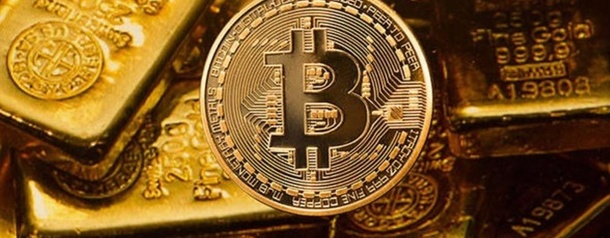 BitPay Integration Lets Users Buy Gold With Cryptocurrency