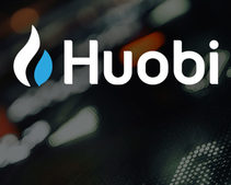 Huobi Joins Blockchain Turkey Platform to Boost Local Ecosystem