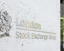 Blockchain Dispute Resolution Firm to List On London Stock Exchange