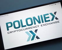Poloniex endangers users' privacy after partial revelation of email IDs