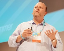 Circle's Jeremy Allaire: Asset Tokenization Will Go Mainstream in Two Years