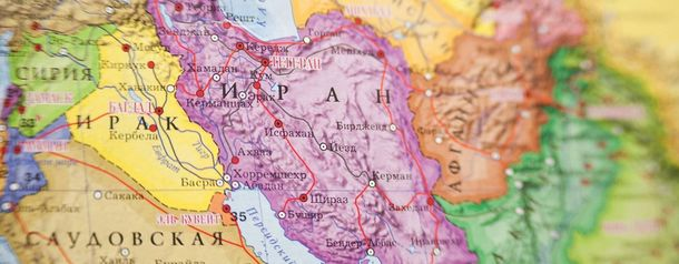 Iran Issues More Than 1,000 Cryptocurrency Mining Licenses