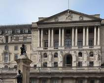 Bank of England's Stablecoin Ruling Targets Financial Stability, Exec Says