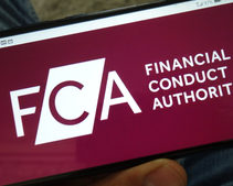 UK Financial Service Provider to Coinbase, Bitstamp Awarded FCA Payments License