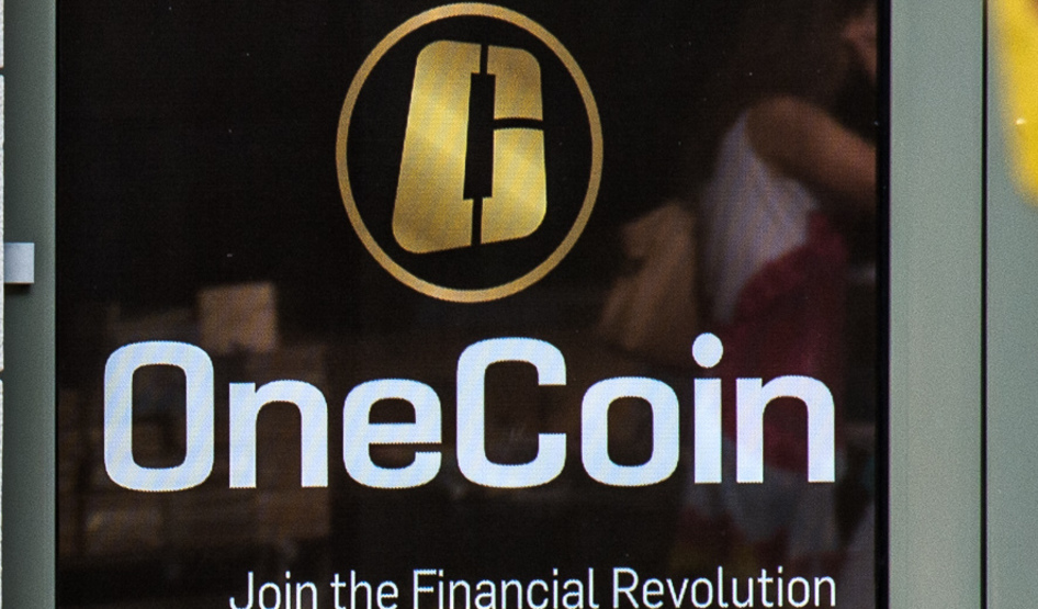 Quara news about onecoin cryptocurrency