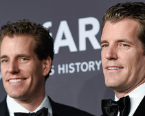 Winklevoss Patents Tout Use Case for Gemini Stablecoin Tech in Banking