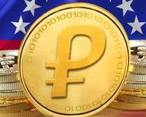 Venezuelan Petro cryptocurrency is a 'scam', say local merchants