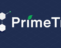Prime Trust to Arrange Banking for Customers of BlockQuake Crypto Exchange