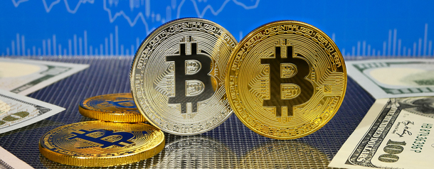 Fundstrat Analyst: Bitcoin Price Could Soon Hit $11,000