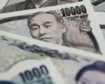 Japanese Official Calls for Urgent Development of Digital Yen to Counter China