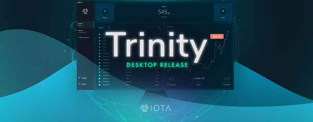 IOTA Foundation Suspends Network, Probes Fund Theft in Trinity Wallet