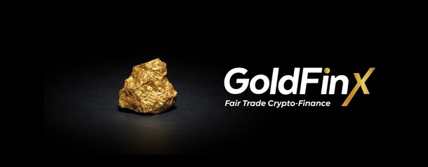 The world gold miner tokenizes assets and opens trading on the Simex and Coinsbit exchanges