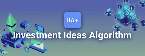 IIA +: reviews and opinions or a breath of fresh air among robots and algorithms