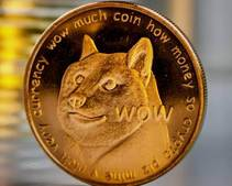 DOGE Tik Tok Pump Likely Over, OKCcoin CMO Says
