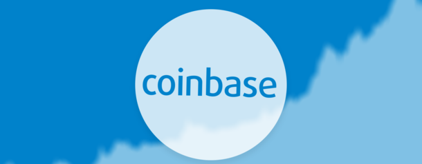 Coinbase Listing News Fits With Bullish Mainstrem Market, Pomp Says