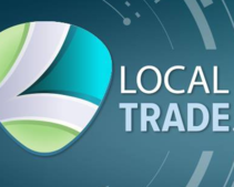 Coinsbit's ex-owner buys LocalTrade exchange