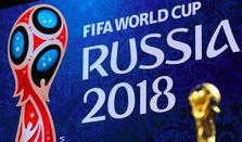 The Russia World Cup Could Be About To Boost The Bitcoin Price